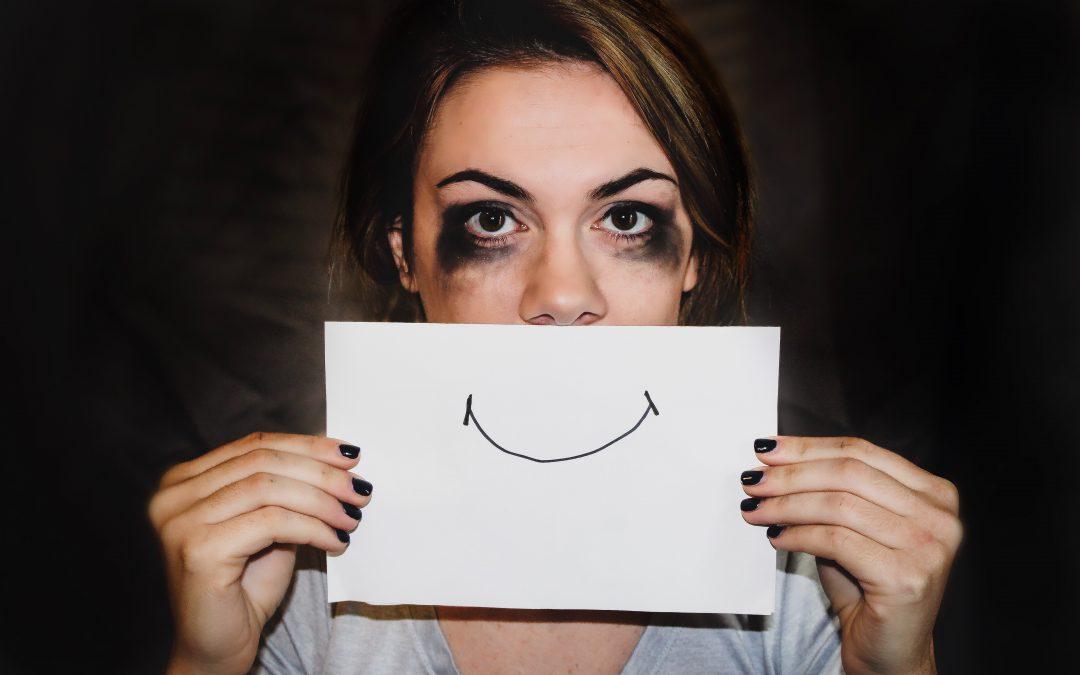 Serotonine: verhoog jouw gelukshormoon met leefstijl- en voedingsadvies