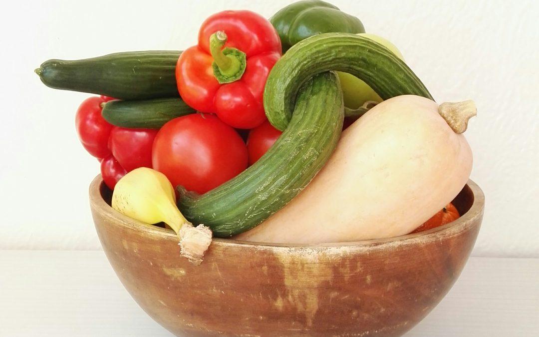 Voeding bij Stress & burnout, wat cortisol doet met je bloedsuikerspiegel en spijsvertering.