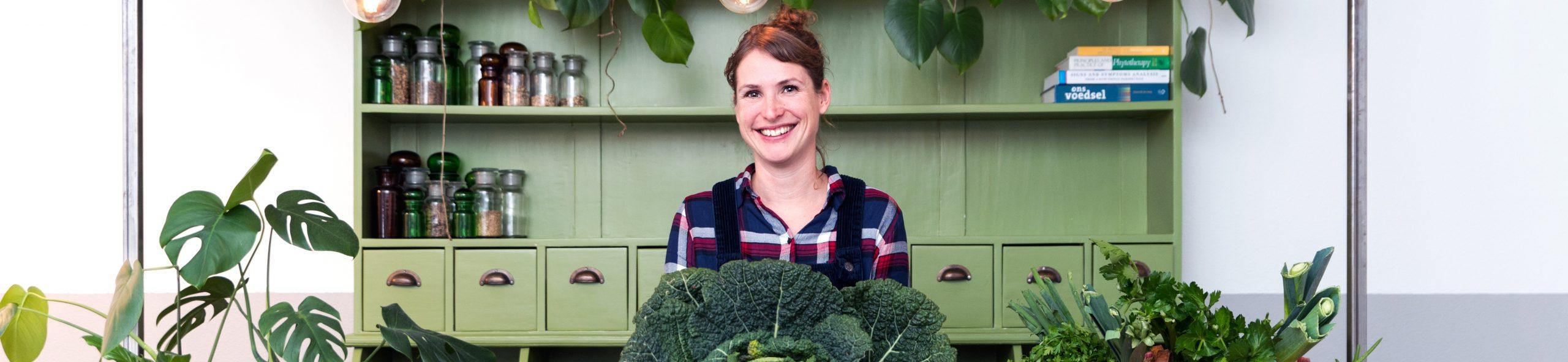 online afspraak maken gezonde zaken voedingsdeskundige den bosch den dungen